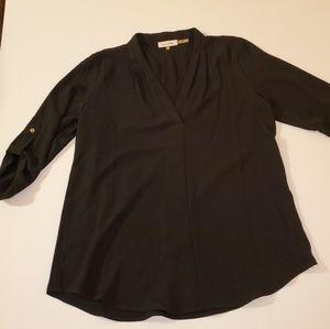 Calvin Klein Top Size Medium